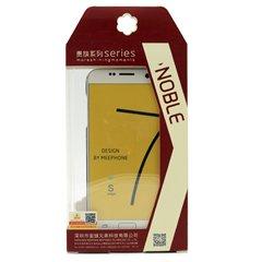 کاور میفون مدل Noble سامسونگ گلکسی S7 Edge - 1