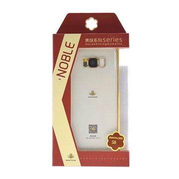 کاور میفون مدل Noble سامسونگ گلکسی S8