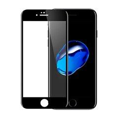 محافظ صفحه نمایش موکول مدل 3D اپل آیفون 6/6s - 1