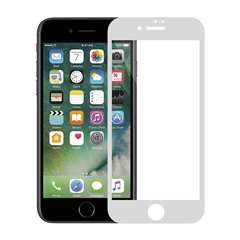 محافظ صفحه نمایش موکول مدل 3D اپل آیفون 7-1