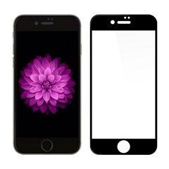 محافظ صفحه نمایش موکول مدل 3D اپل آیفون 7 پلاس - 1