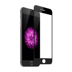 محافظ صفحه نمایش موکول اپل آیفون 6/6s - 1