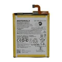 باتری اورجینال موتورولا Moto Z4 مدل KZ40 ظرفیت 3600 میلی آمپر ساعت