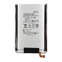 باتری اورجینال موتورولا Nexus 6 مدل EZ30 ظرفیت 3220 میلی آمپر ساعت - 1