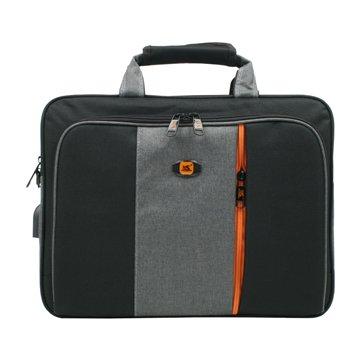 قیمت کیف دستی لپ تاپ ام اند اس مدل 810-1