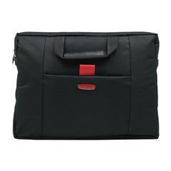 فروش کیف دستی لپ تاپ ام اند اس مدل F Fancy 1050-1