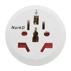 مبدل برق Narkd - 1