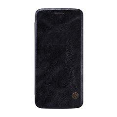 کیف کلاسوری نیلکین مدل Qin اپل آیفون 7 پلاس