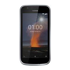 گوشی موبایل نوکیا مدل 1 دو سیم کارت ظرفیت 8 گیگابایت - 1