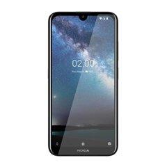 گوشی موبایل نوکیا مدل 2.2 دو سیم کارت ظرفیت 32 گیگابایت - 1
