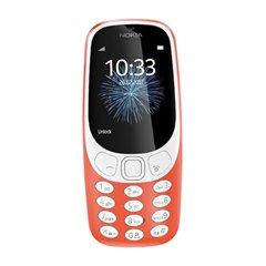 گوشی موبایل نوکیا مدل 3310 4G - 1