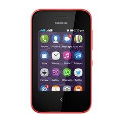 گوشی موبایل نوکیا مدل Asha 230 دو سیم کارت - 1
