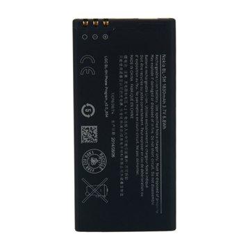باتری اورجینال نوکیا BL-5H ظرفیت 1830 میلی آمپر ساعت