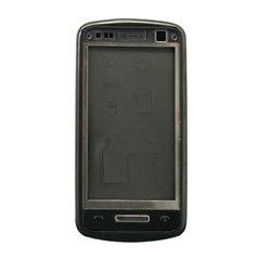 قاب و شاسی موبایل نوکیا مدل C6-01 - 1