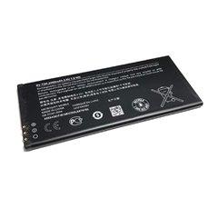 باتری اورجینال نوکیا Lumia 650 مدل BV-T3G ظرفیت 2000 میلی آمپر ساعت - 1