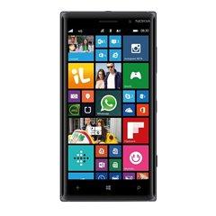 گوشی موبایل نوکیا مدل لومیا 830 ظرفیت 16 گیگابایت - 1