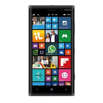 گوشی موبایل نوکیا مدل لومیا 830 ظرفیت 16 گیگابایت