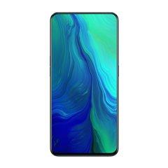 گوشی موبایل اوپو مدل رنو 10 ایکس زوم دو سیم کارت ظرفیت 256 گیگابایت - 1
