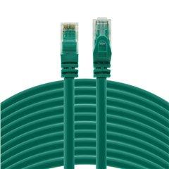 کابل شبکه Cat 6 پی نت طول 10 متر - 1