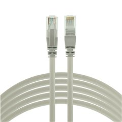 plaza-ir-Patch-P-NET-Cat-6-Cord-5M-2