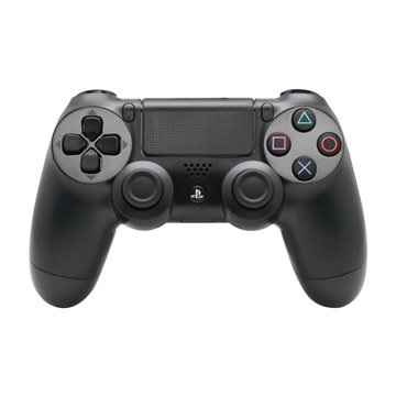 دسته بازی PS4 پی نت مدل DubleShock 4-1