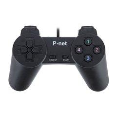دسته بازی پی نت مدل G.P.X1 - 1