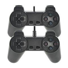 دسته بازی پی نت مدل G.P.X4-1