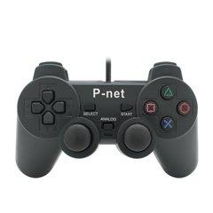 دسته بازی پی نت مدل X.G.P.X11 - 1
