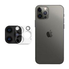 محافظ لنز دوربین موبایل اپل آیفون 12 / 12 پرو
