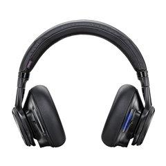 هدست بلوتوث پلنترونیکس مدل Backbeat PRO - 1
