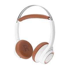 هدست بلوتوث پلنترونیکس مدل Backbeat Sense SE - 1