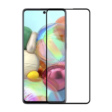 plaza-ir-9D-Glass-Protector-Samsung-Galaxy-A71-1