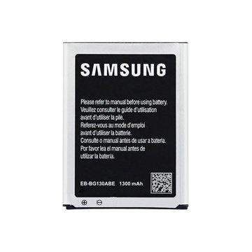 plaza-ir-Battery-Samsung-G130-EB-BG130ABE-1