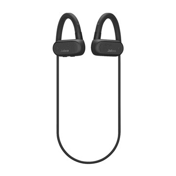 plaza-ir-Bluetooth-Headset-Jabra-Elite-Active-45e-1