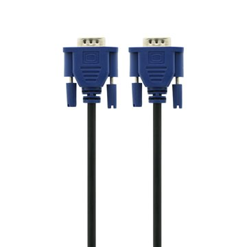 plaza-ir-Cable-D-Net-VGA-1