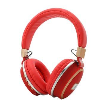 plaza-ir-Headset-JBL-560bt-1