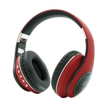 plaza-ir-Headset-JBL-930bt-1