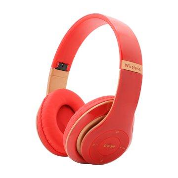 plaza-ir-Headset-P30-Wireless-1