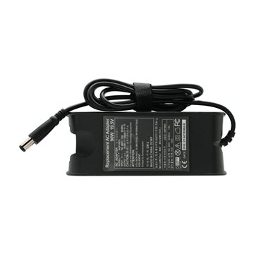 plaza-ir-Laptop Charger-Dell-19.5v-4.62AA-1