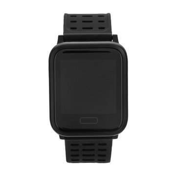 plaza-ir-Smart-Watch-G-Tab-W609-1