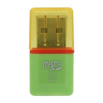کارت خوان USB 3.0 مدل PL.CR.P07 - 1