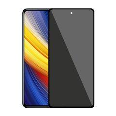 محافظ صفحه نمایش Privacy شیائومی پوکو X3 / X3 پرو