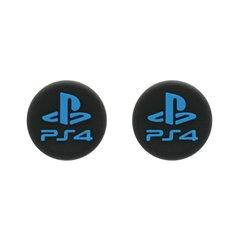 روکش آنالوگ دسته PS4 - 1