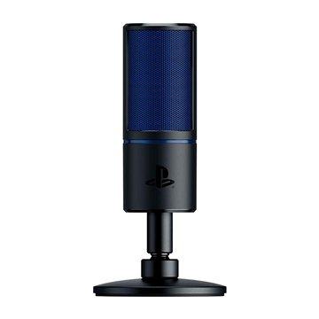 میکروفن گیمینگ ریزر مدل SEIREN X مناسب PS4