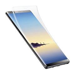محافظ صفحه نمایش راک مدل HD TPU سامسونگ گلکسی نوت 8 - 1