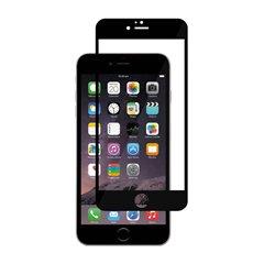 محافظ صفحه نمایش راک اسپیس مدل 3D Tempered اپل آیفون 6 - 1