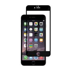 محافظ صفحه نمایش راک اسپیس مدل 3D Tempered اپل آیفون 7 پلاس - 1