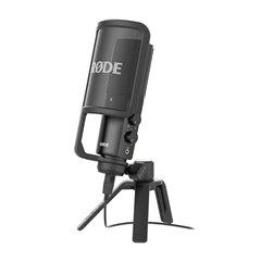 میکروفون گیمینگ رود مدل NT-USB - 1