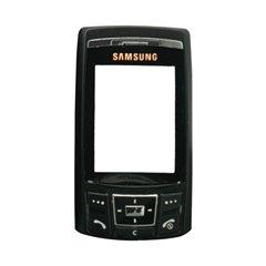 قاب و شاسی موبایل سامسونگ مدل D840 - 1