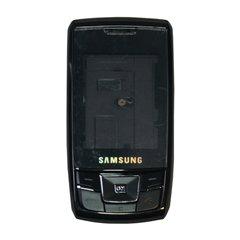 قاب و شاسی موبایل سامسونگ مدل D880 Duos - 1
